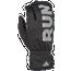 adidas AWP Run Mitt Gloves - Men's
