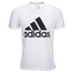 adidas Athletics Badge of Sport Classic T-Shirt - Men's