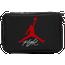 Jordan The Shoe Box