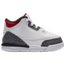 Jordan Retro 3 - Boys' Toddler