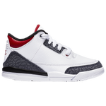 Jordan Retro 3 - Boys' Preschool