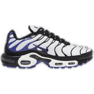Men's Nike Air Max Plus   Foot Locker