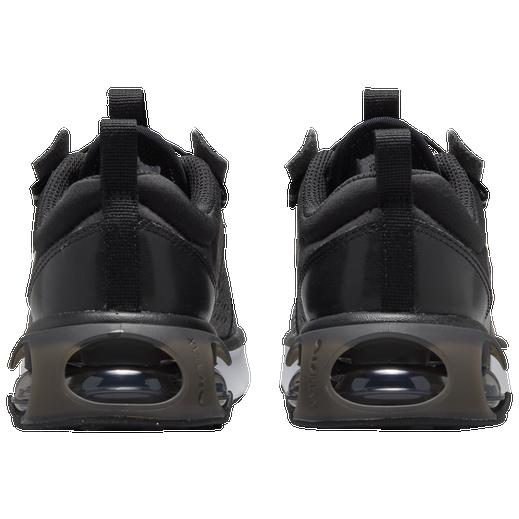 Nike Air Max 2021 - Image 3 of 5 Enlarged Image