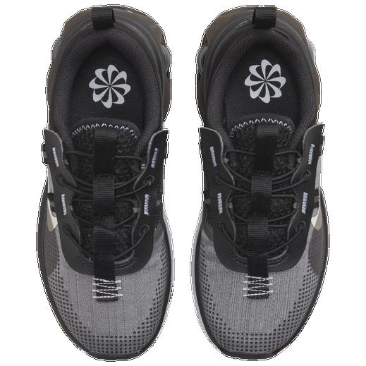 Nike Air Max 2021 - Image 4 of 5 Enlarged Image