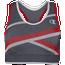 Champion Infinity Stripe Racerback Bra - Women's