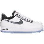 Nike Air Force 1 LV8 - Men's