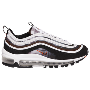 Dar a luz Puede ser calculado granja  Nike Air Max 97 Shoes | Foot Locker