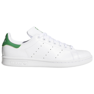 Women's adidas Stan Smith | Foot Locker