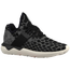 adidas Originals Tubular Runner Snake Primeknit - Men's