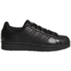 adidas originals es superstar camo track top black earth khaki nz