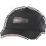Nike H86 SN. 2020 Cap - Men's