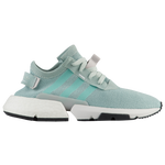 Product model adidas originals pod s3 1 womens 297284.html ...