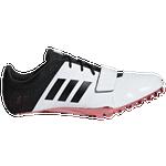 adidas adiZero Prime Accelerator - Men's