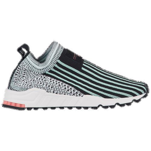 quite nice 9f88d a7b61 adidas Originals EQT Support Sock Primeknit - Womens - Shoes