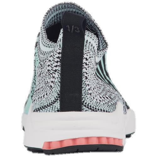release date 75a7e 8eeea ... adidas Originals EQT Support Sock Primeknit - Womens ...