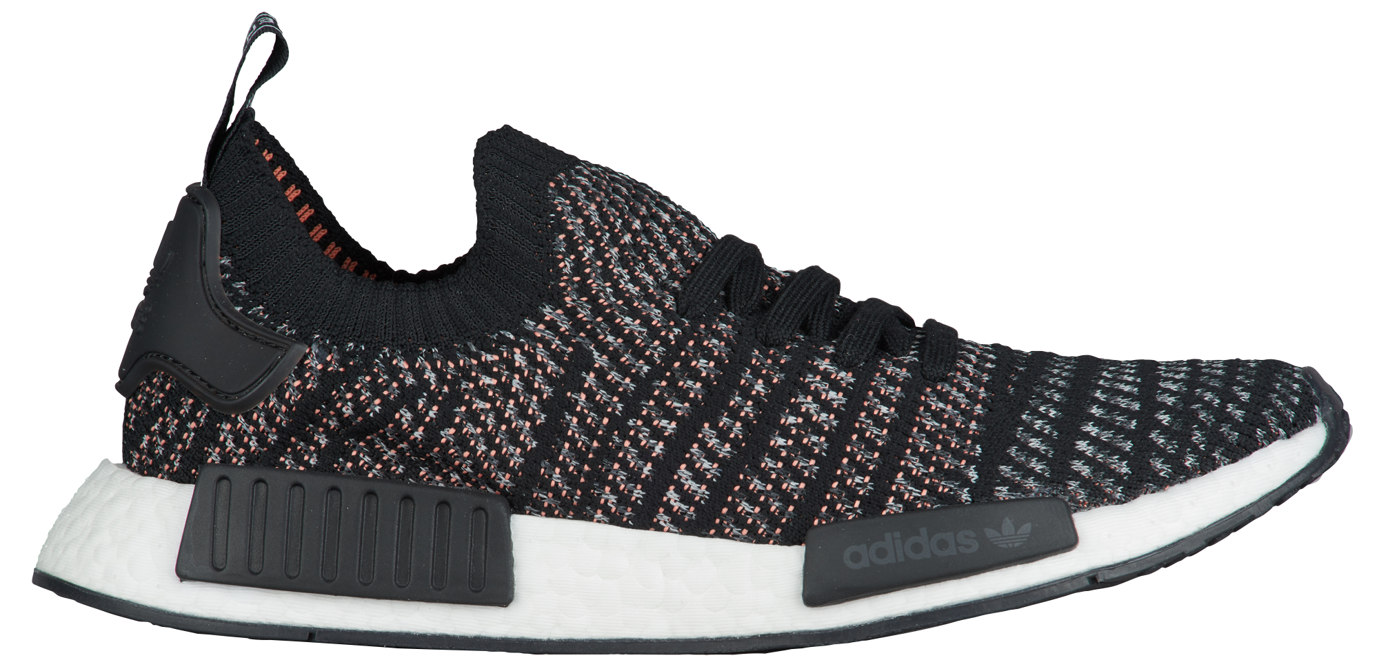 Product Model Adidas Originals Nmd R1 Stlt Primeknit Men S 289839