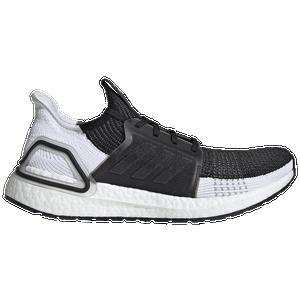 adidas ultra boost triple white size 8