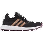 0cc25c30e3732 adidas Originals Swift Run - Women s