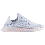 761c5b25f adidas Originals Deerupt Runner - Women s