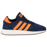adidas Originals I-5923 - Men's