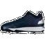 adidas Boost Icon 3 - Men's