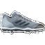 adidas Poweralley 5 - Men's