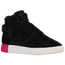 adidas Originals Tubular Invader Strap - Women's