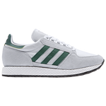 adidas Forest Grove - Men's