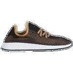 new style e2122 a520f adidas Originals Deerupt Runner - Mens