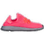 502619cb2 adidas Originals Deerupt Runner - Men s