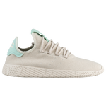 1b82367cb adidas Originals PW Tennis HU - Women s