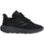 Product model adidas originals sobakov boys grade school 304166.html ...