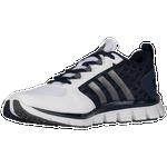 adidas Speed Trainer 2 - Men's