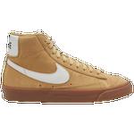 Nike Blazer Mid '77 Suede - Women's