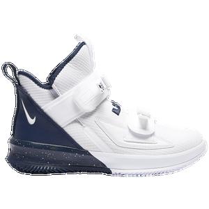 Men S Nike Lebron Shoes Champs Sports