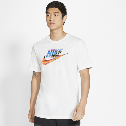 Nike Clothing MENS NIKE SPRING BREAK HBR T-SHIRT