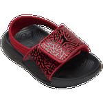ea60a98baeeb4 Jordan Hydro 7 - Boys  Toddler