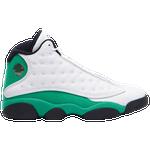 Jordan Retro 13 - Men's