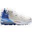 Nike LeBron XVIII - Men's