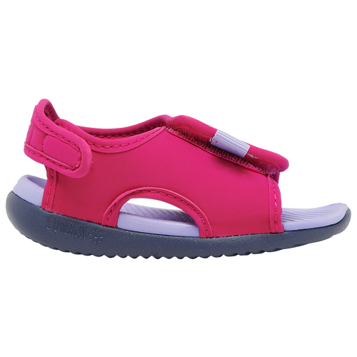 Nike Sandals GIRLS NIKE SUNRAY ADJUST 5 SANDAL
