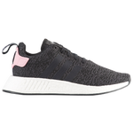 wholesale dealer 7ee89 5f6fe adidas Originals NMD R2 - Women's