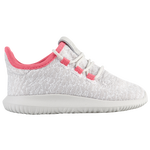 newest 80306 bd75f adidas Originals Tubular Shadow - Boys' Toddler