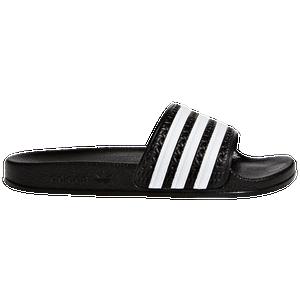 adidas | Kids Foot Locker