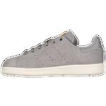 sports shoes 9bc9b 218b9 adidas Originals Stan Smith - Boys Grade School