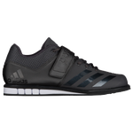 adidas Powerlift.3.1 - Men's
