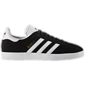 rea adidas sneakers