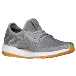 adidas Pure Boost X All Terrain - Women's