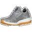 adidas Pure Boost X All Terrain - Women's