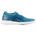 wholesale dealer 269a0 e8900 adidas Ultraboost X Parley - Women's