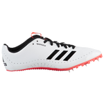 adidas Sprintstar - Men's